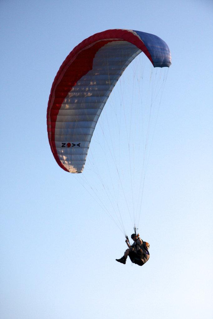 indo2012-paragliding-211.jpg