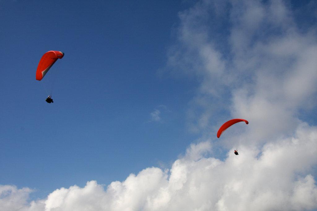 indo2012-paragliding-330.jpg