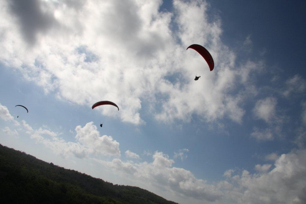 indo2012-paragliding-343.jpg