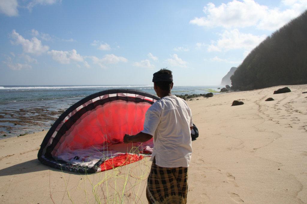 indo2012-paragliding-371.jpg