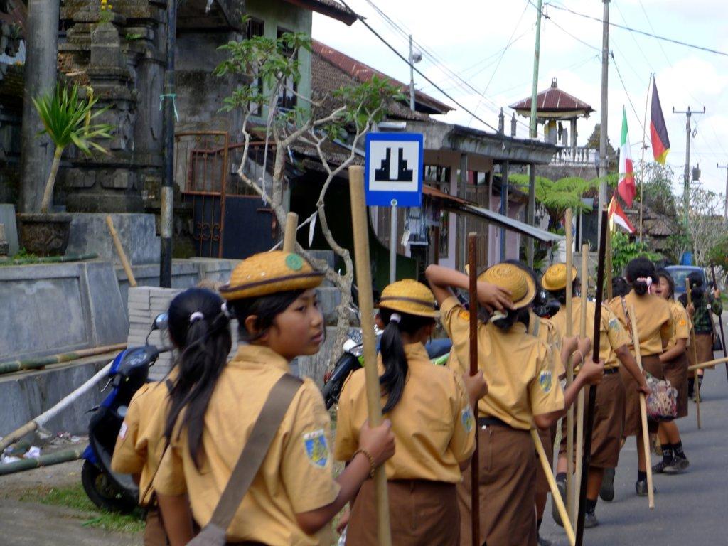 indo2012-bedugul-angseri-011.jpg
