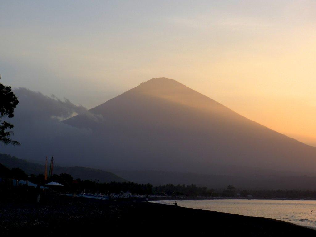 indo2012-amed-064.jpg