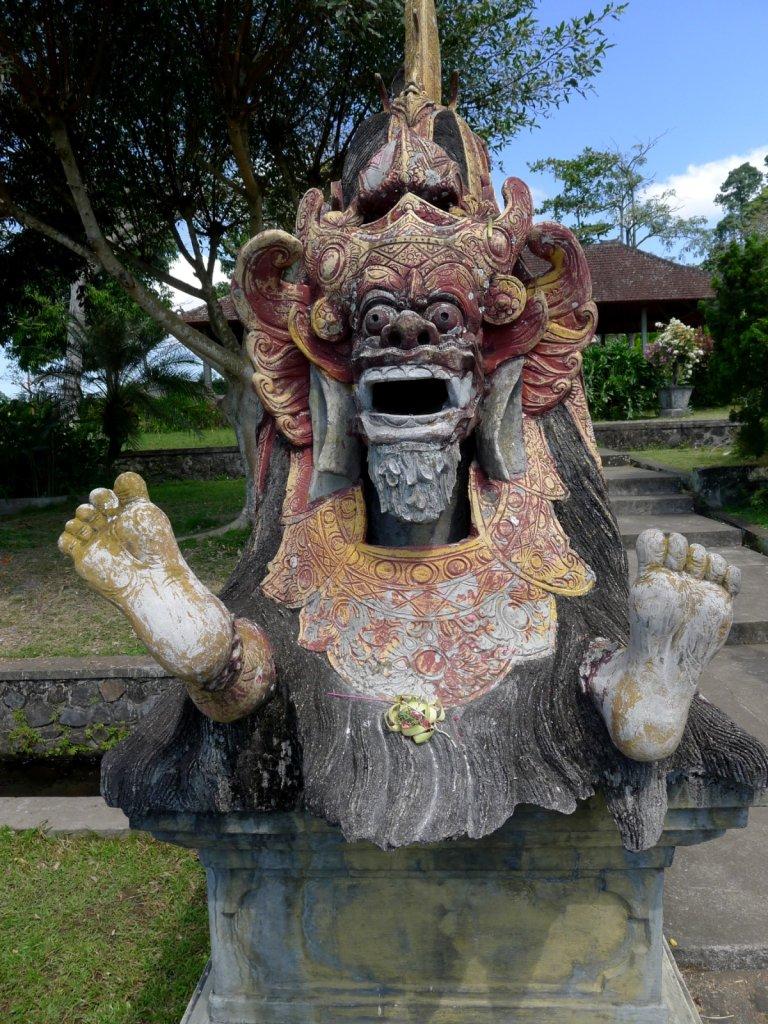 indo2012-amed-076.jpg