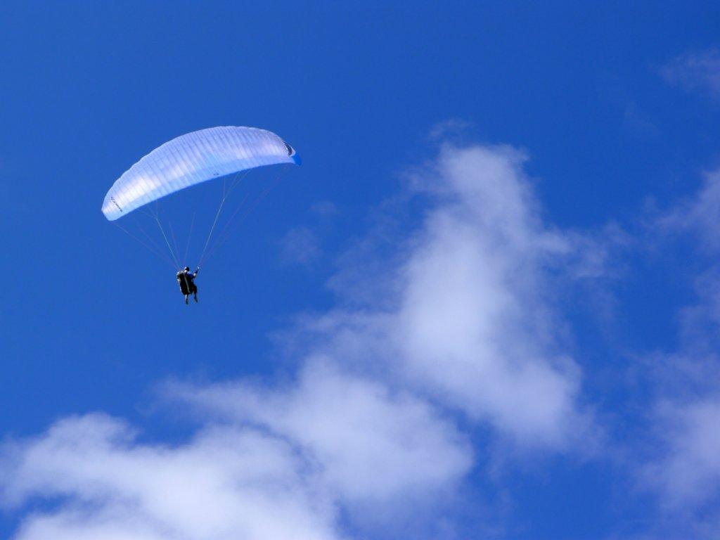 indo2012-bukit-023.jpg