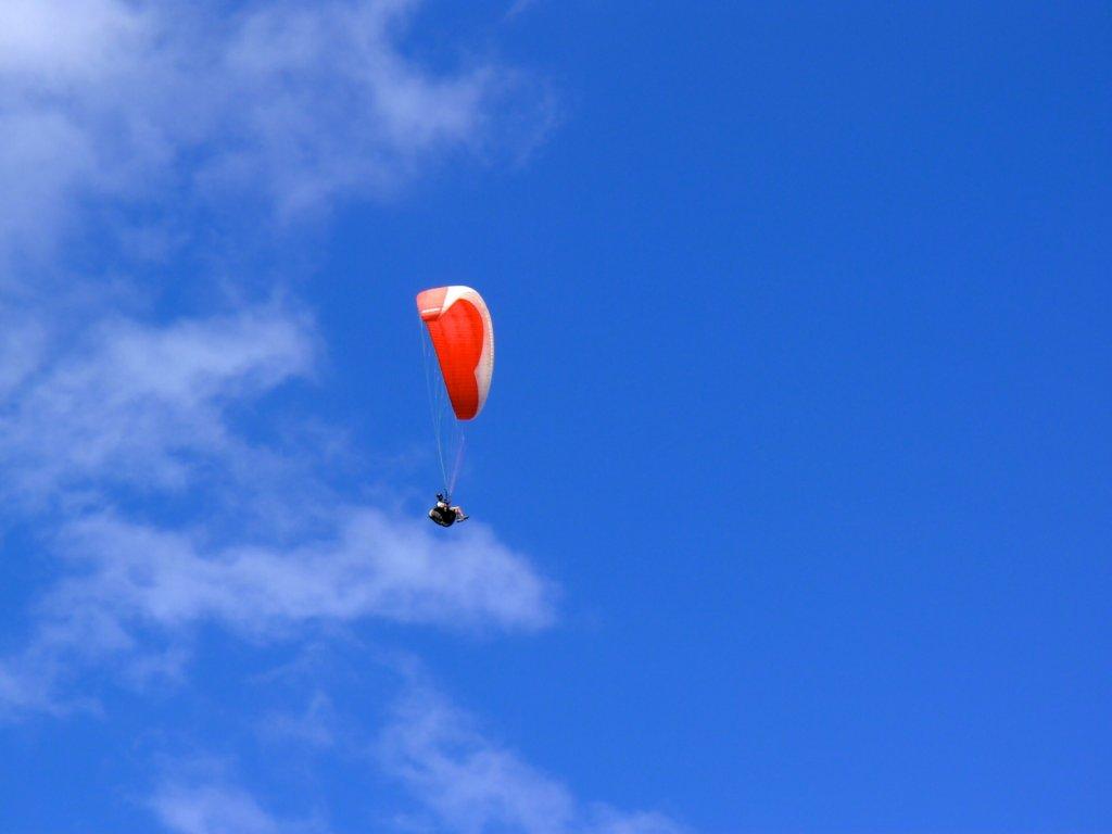 indo2012-bukit-025.jpg