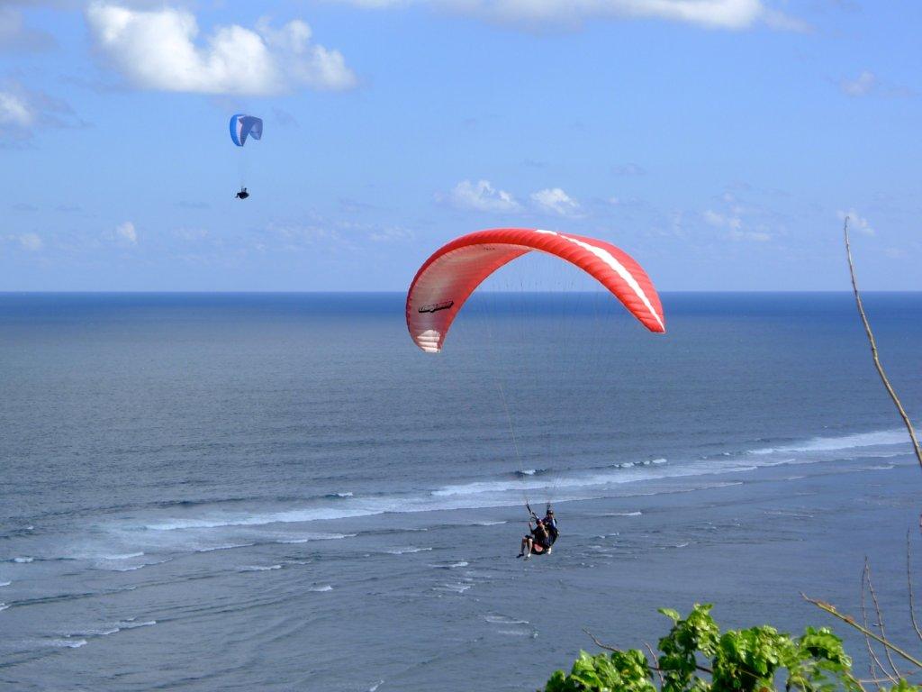 indo2012-bukit-030.jpg
