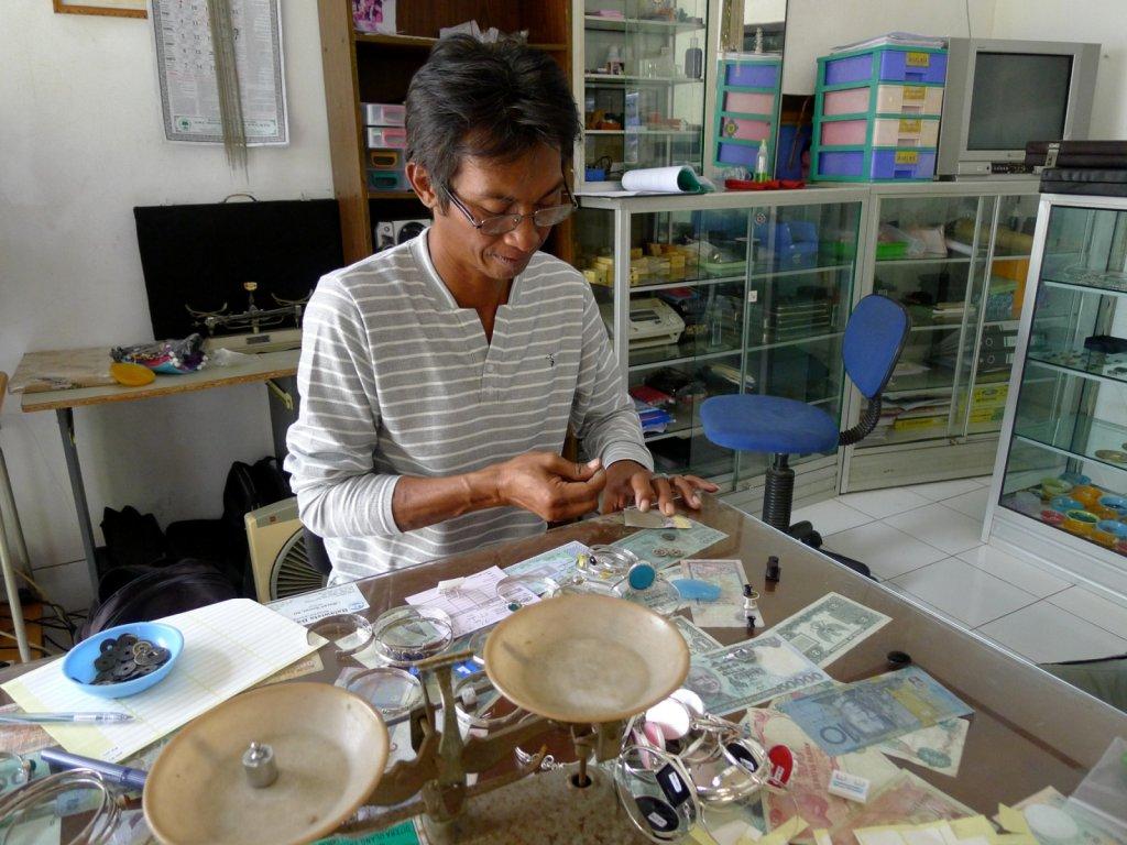 indo2012-bukit-099.jpg