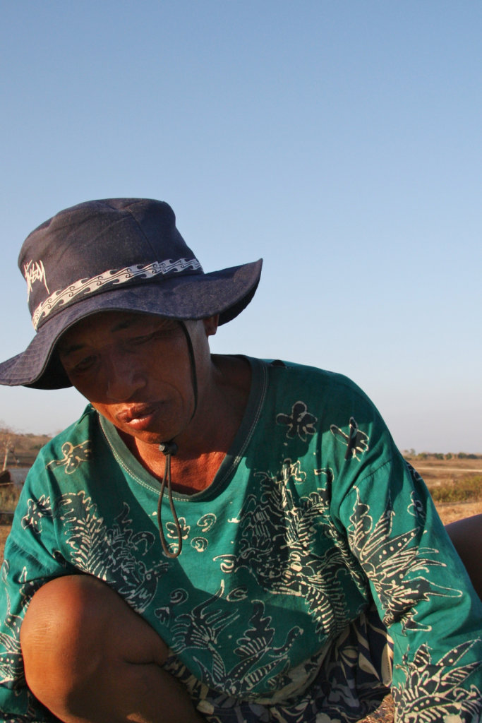 indo2012-bukit-169.jpg