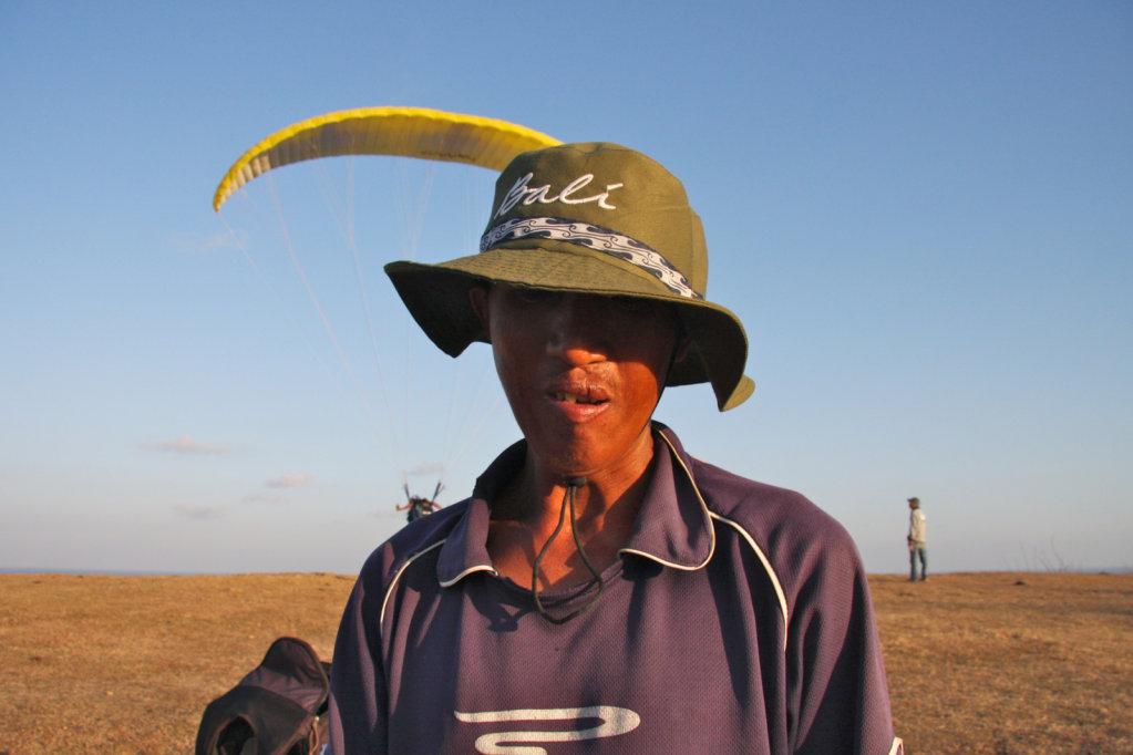 indo2012-bukit-171.jpg