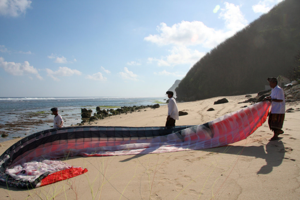 indo2012-bukit-201.jpg