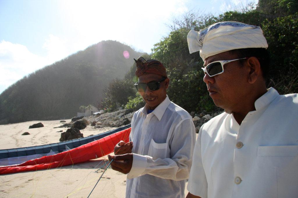 indo2012-bukit-202.jpg