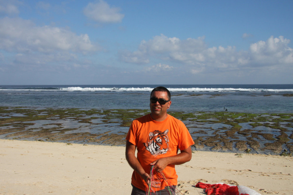 indo2012-bukit-231.jpg