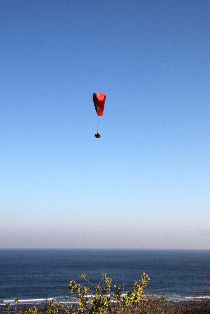indo2012-bukit-268.jpg