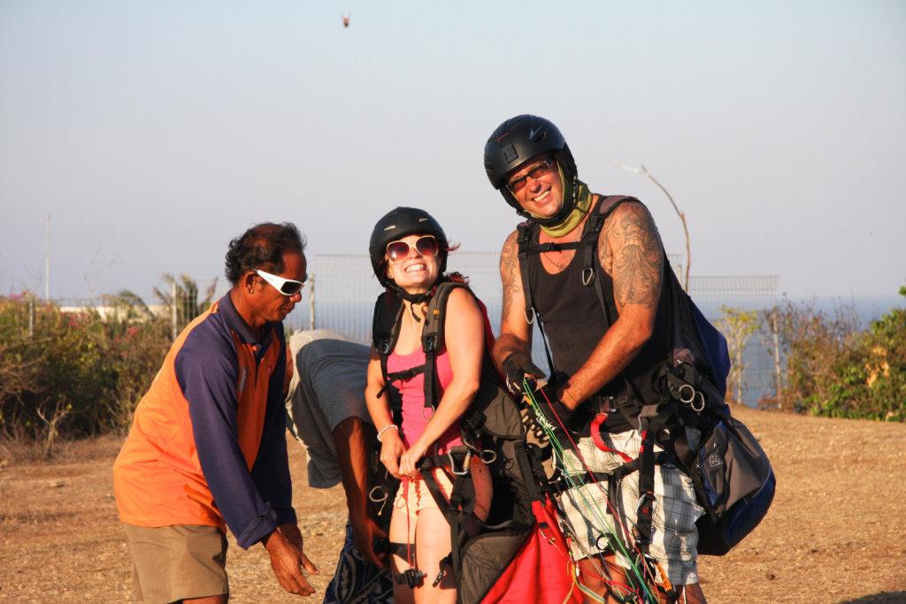 indo2012-bukit-270.jpg