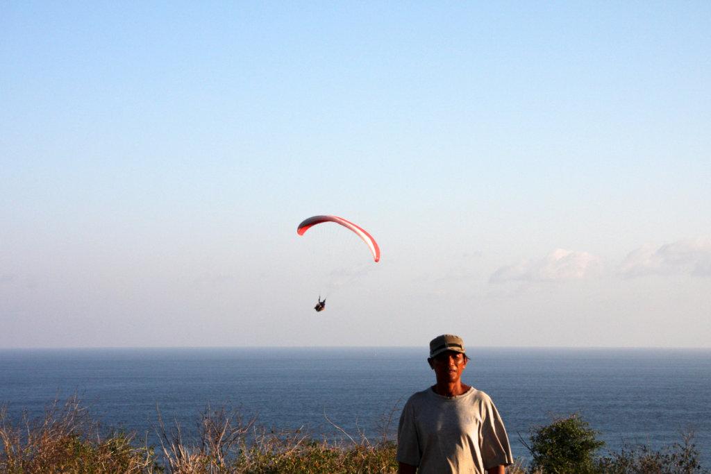 indo2012-bukit-271.jpg