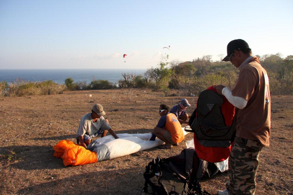 indo2012-bukit-275.jpg