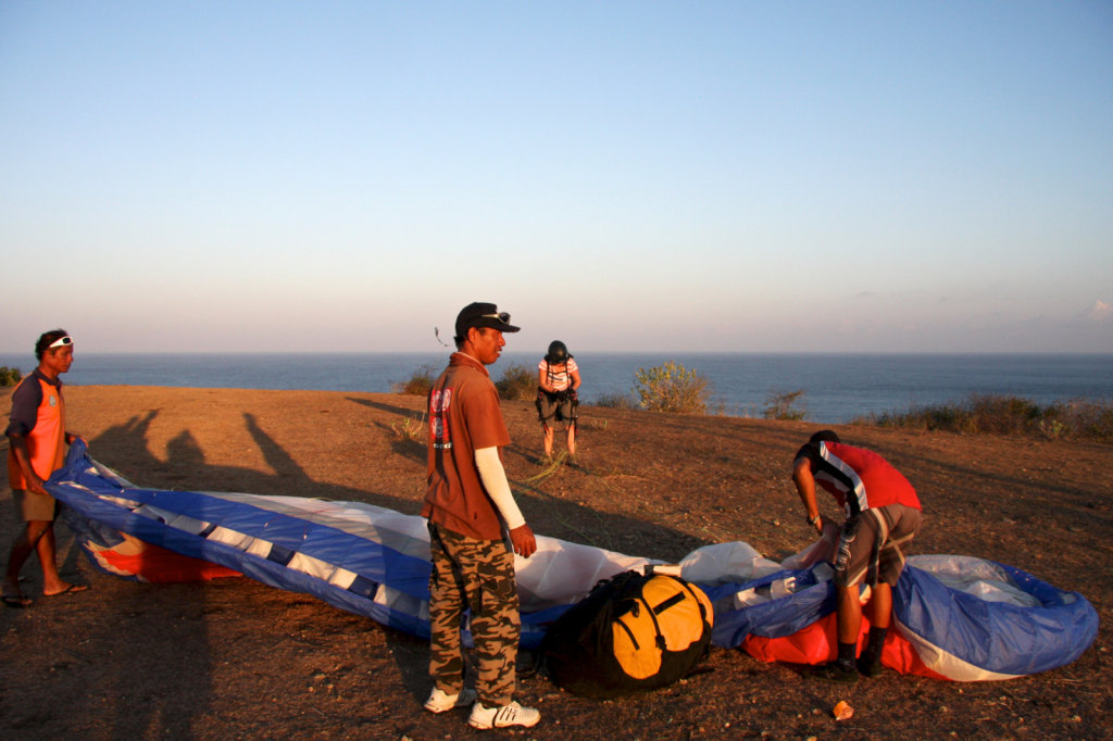indo2012-bukit-284.jpg