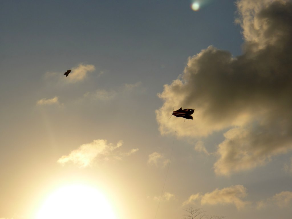 indo2012-bukit-285.jpg
