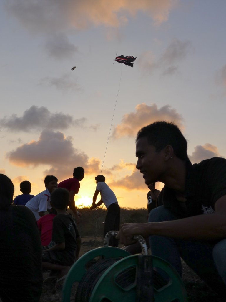 indo2012-bukit-287.jpg