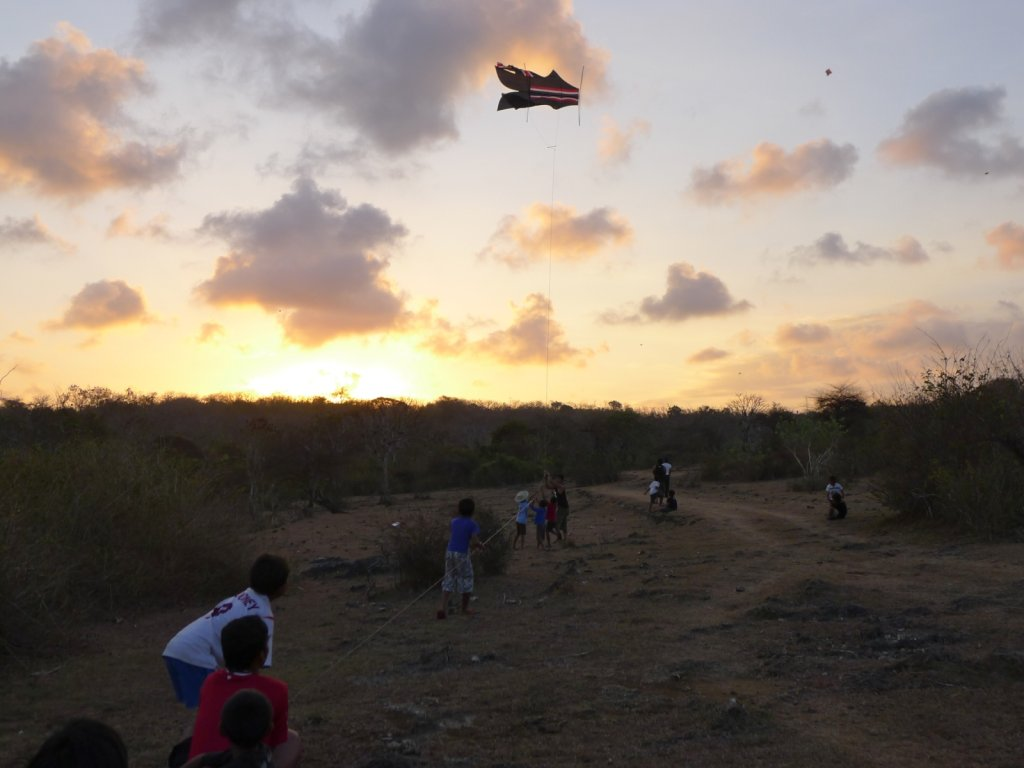 indo2012-bukit-288.jpg