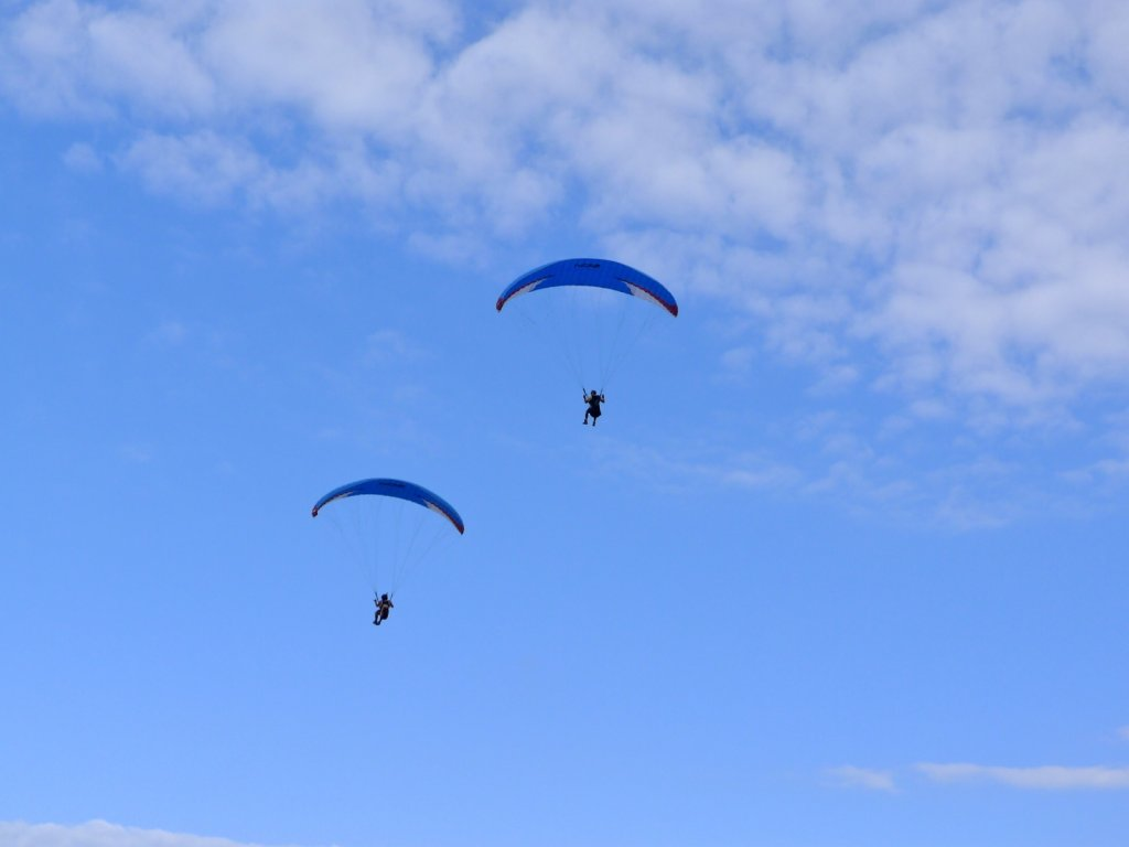 indo2012-bukit-330.jpg