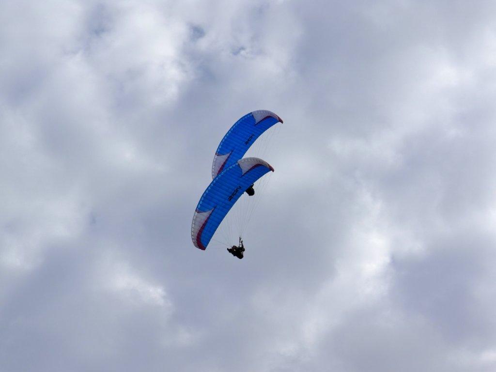 indo2012-bukit-331.jpg
