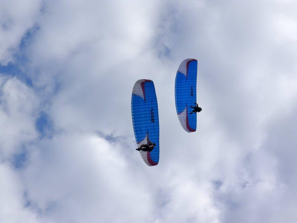 indo2012-bukit-332.jpg