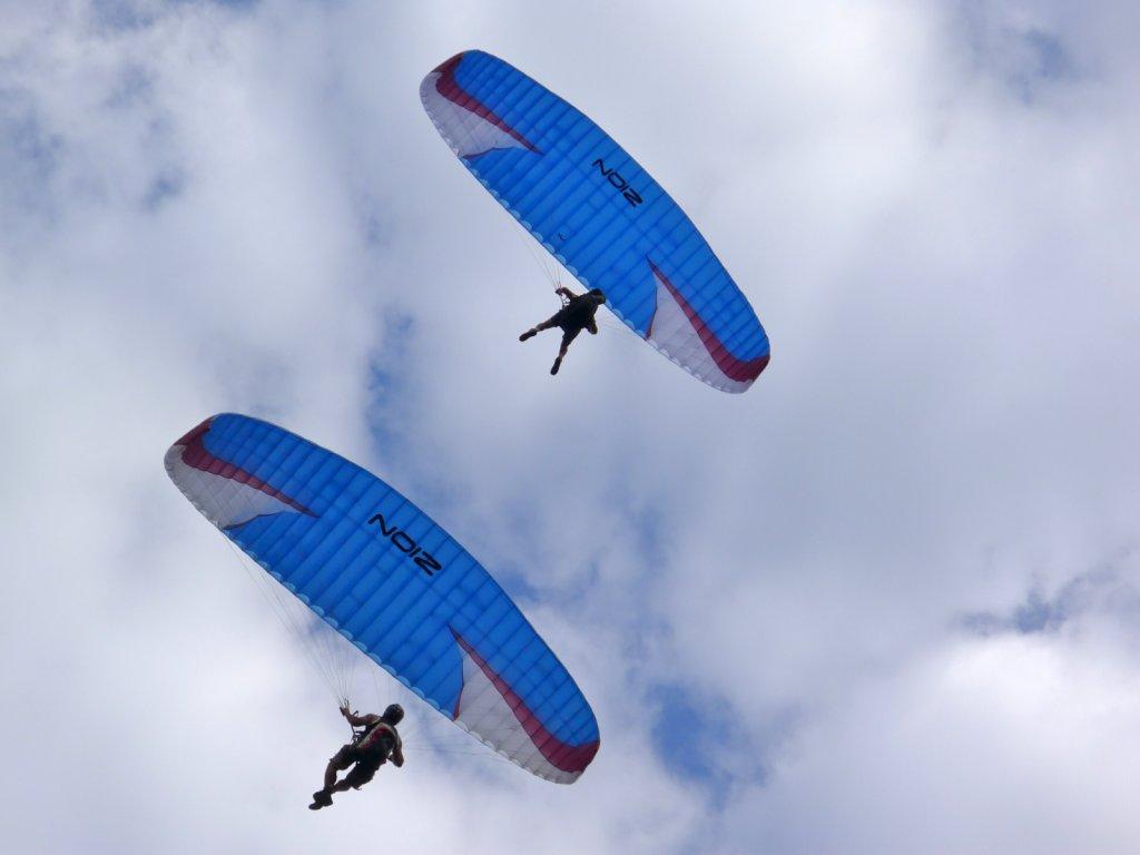 indo2012-bukit-333.jpg