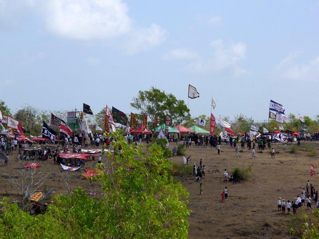 indo2012-bukit-336.jpg
