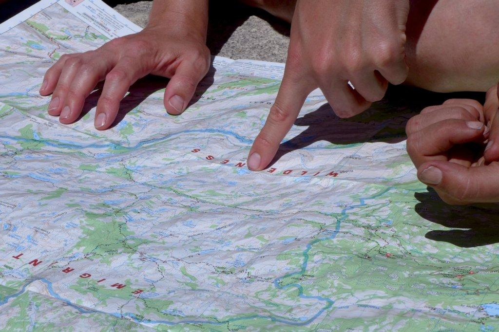 high-sierra-loop-emigrant-tuolumne-013.jpg