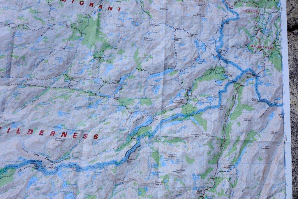 high-sierra-loop-emigrant-tuolumne-014.jpg
