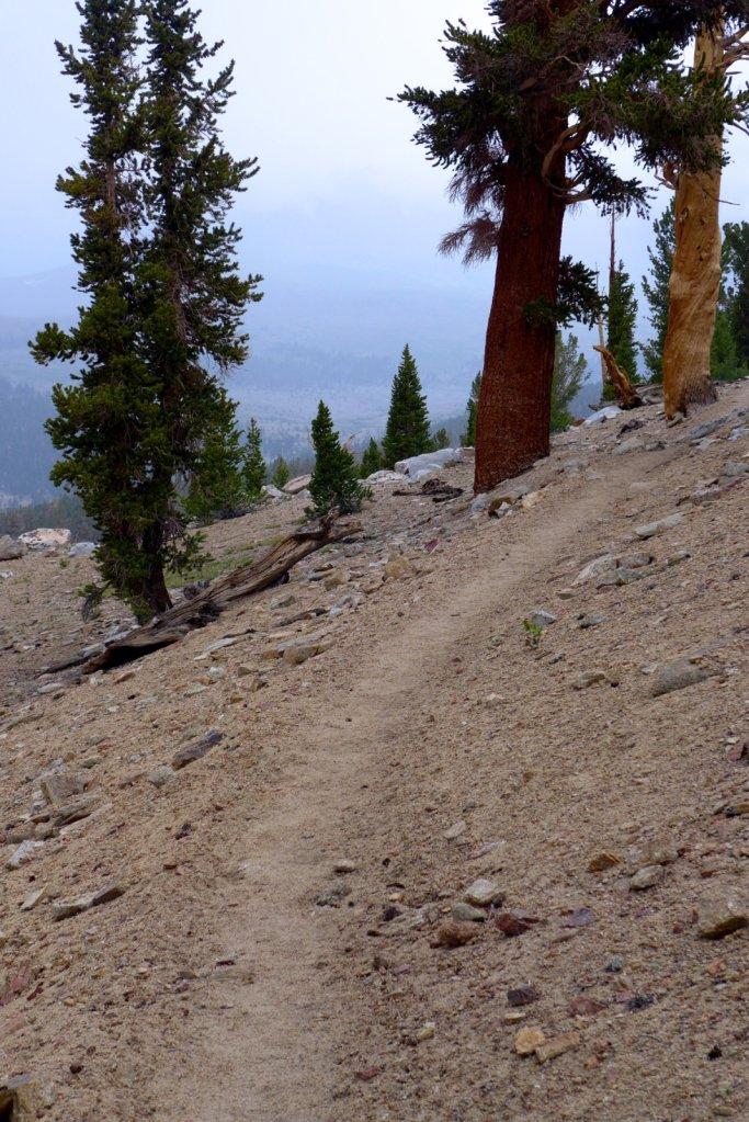 high-sierra-loop-independence-roadsend-001.jpg