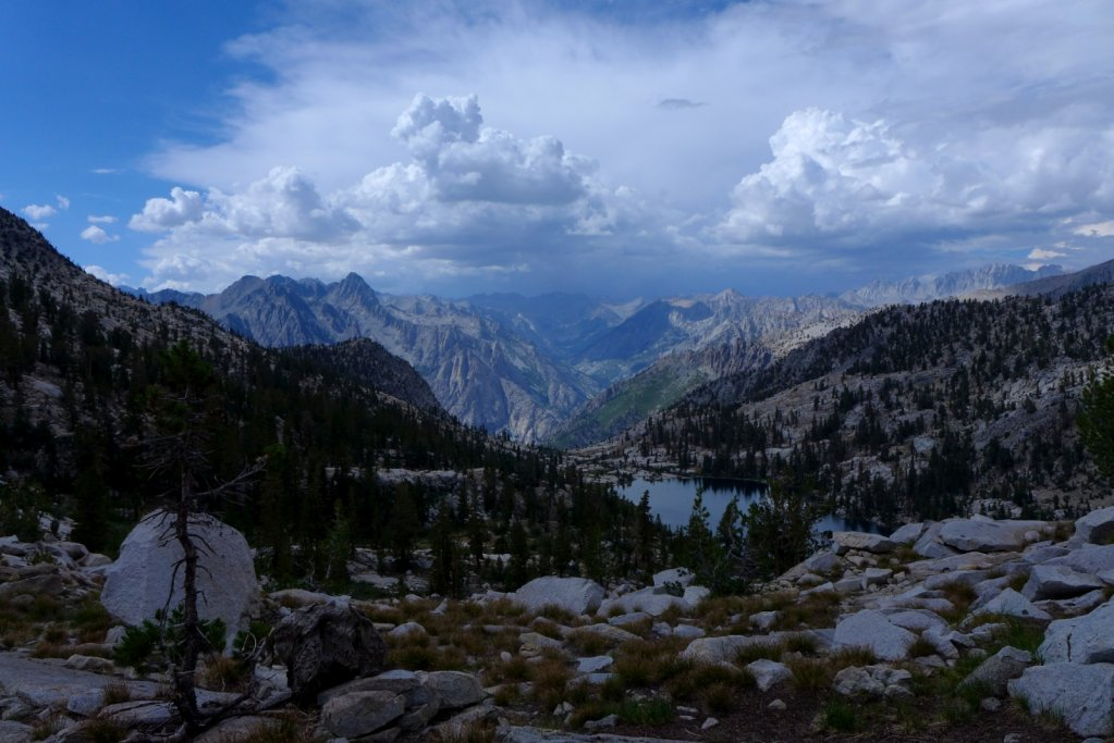 high-sierra-loop-roadsend-muirtrail-022.jpg