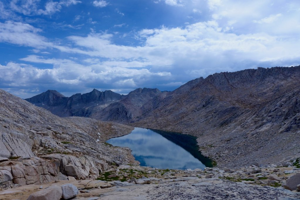 high-sierra-loop-muirtrail-mammoth-052.jpg