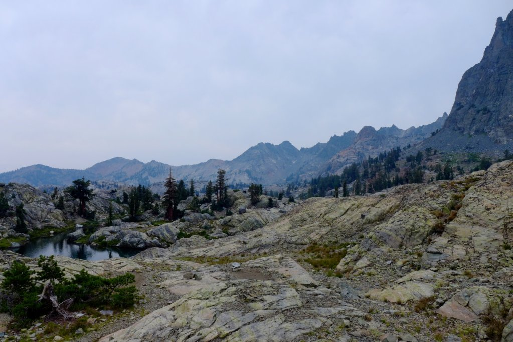 high-sierra-loop-mammoth-tuolumne-010.jpg