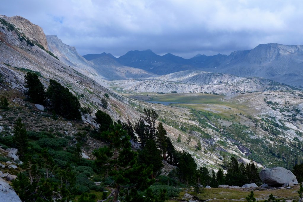 high-sierra-loop-mammoth-tuolumne-046.jpg
