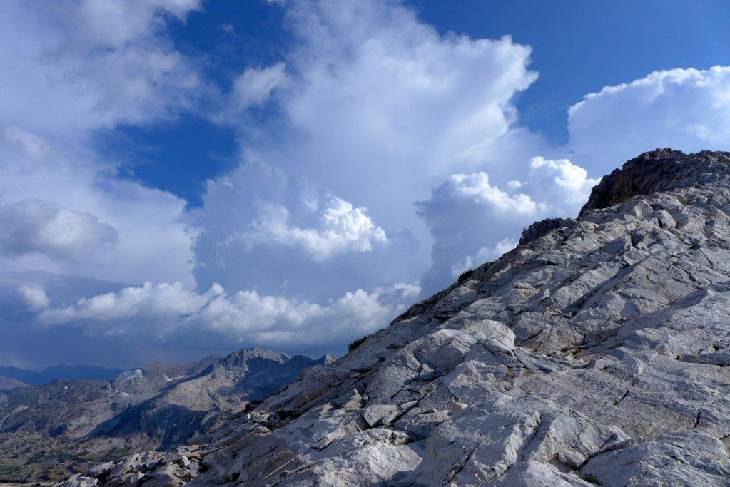 sierra-high-loop-tuolumne-twinlakes-028.jpg