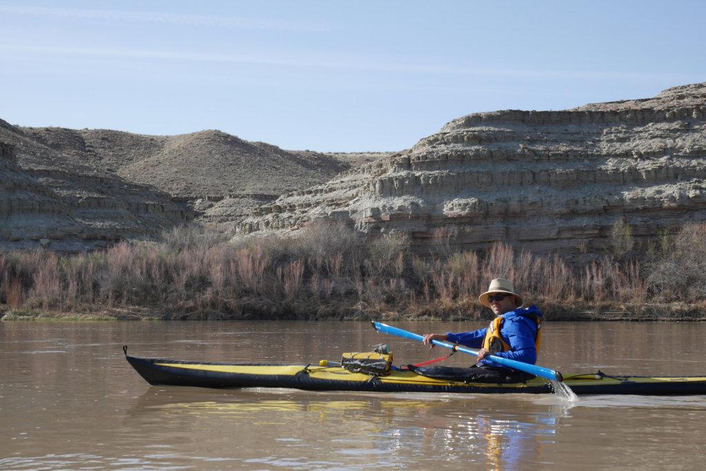 green-river-labrynith-canyon-master-63-of-446.jpg