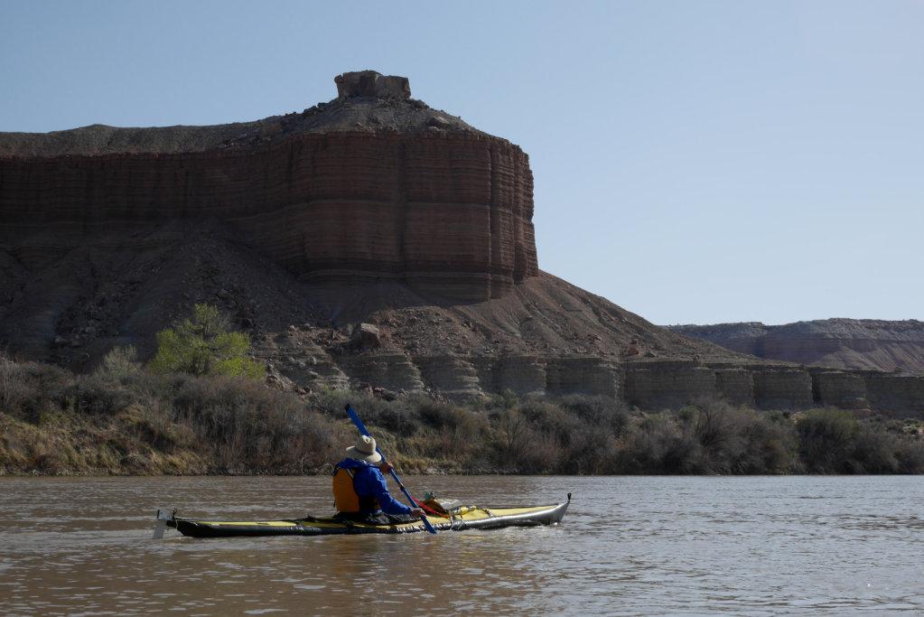 green-river-labrynith-canyon-master-69-of-446.jpg