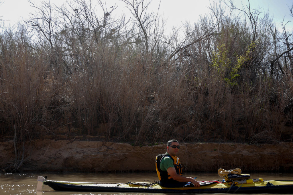 green-river-labrynith-canyon-master-96-of-446.jpg
