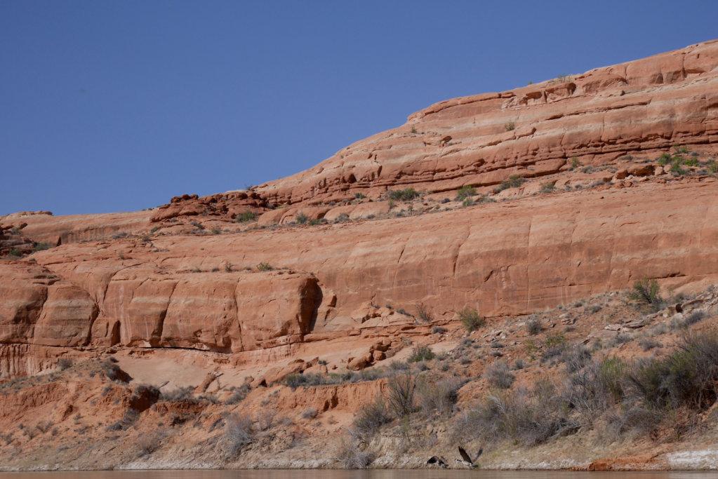 green-river-labrynith-canyon-master-104-of-446.jpg