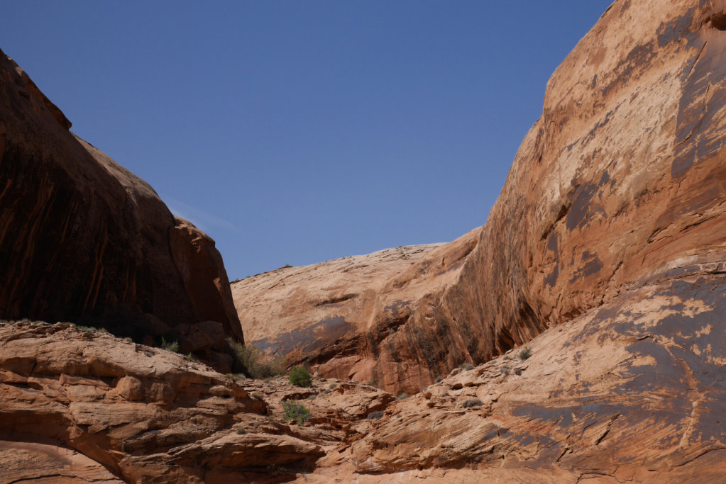 green-river-labrynith-canyon-master-112-of-446.jpg