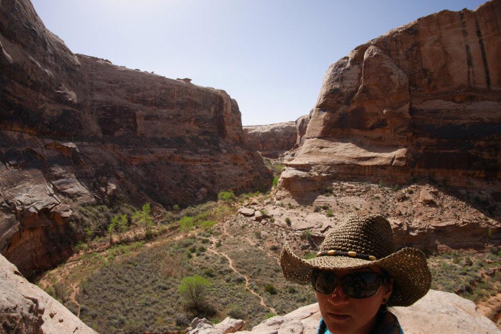 green-river-labrynith-canyon-master-132-of-446.jpg