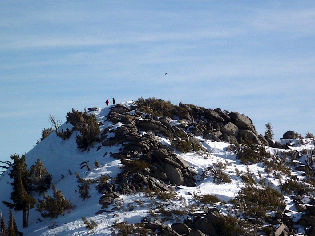 tahoe-2011-031.jpg
