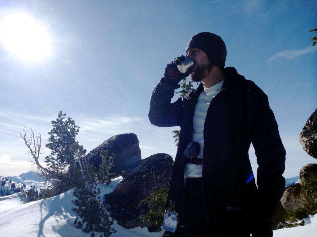 tahoe-2011-029.jpg