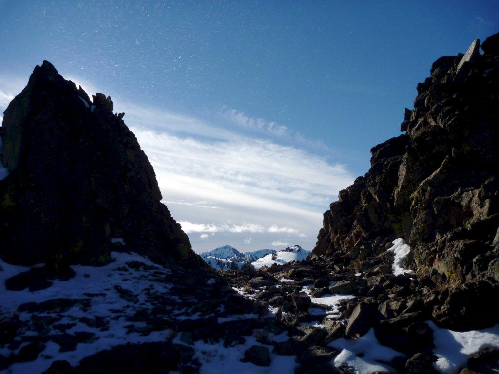tahoe-2011-026.jpg