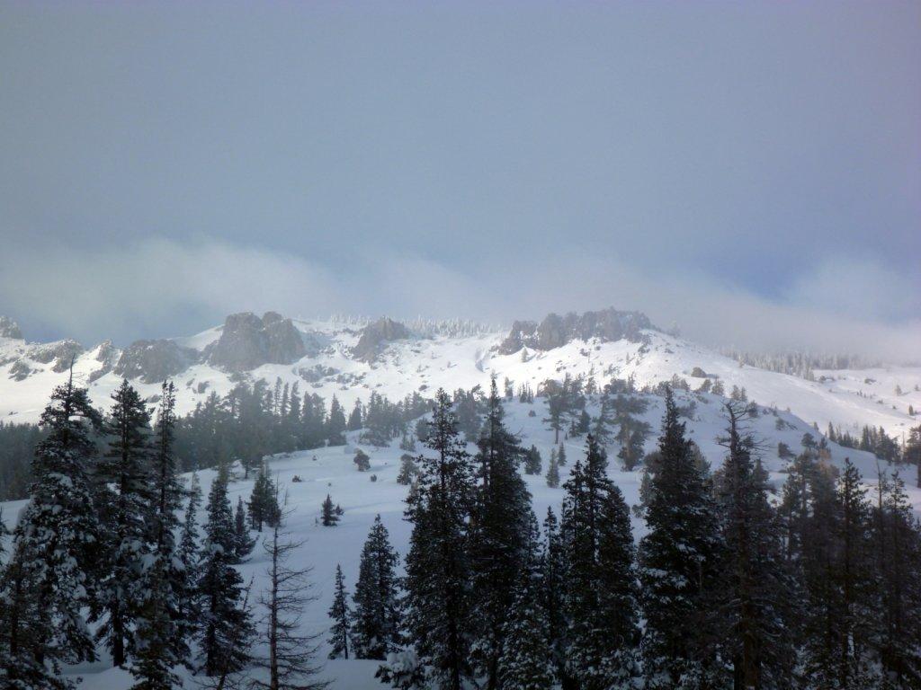 tahoe-2011-022.jpg