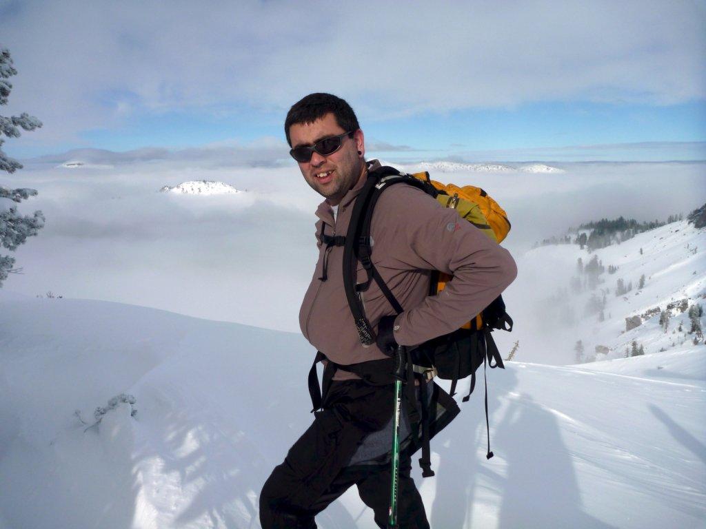 tahoe-2011-021.jpg