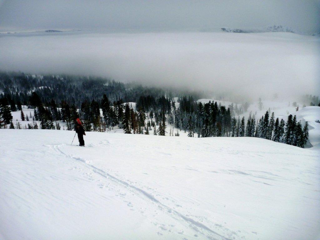 tahoe-2011-014.jpg