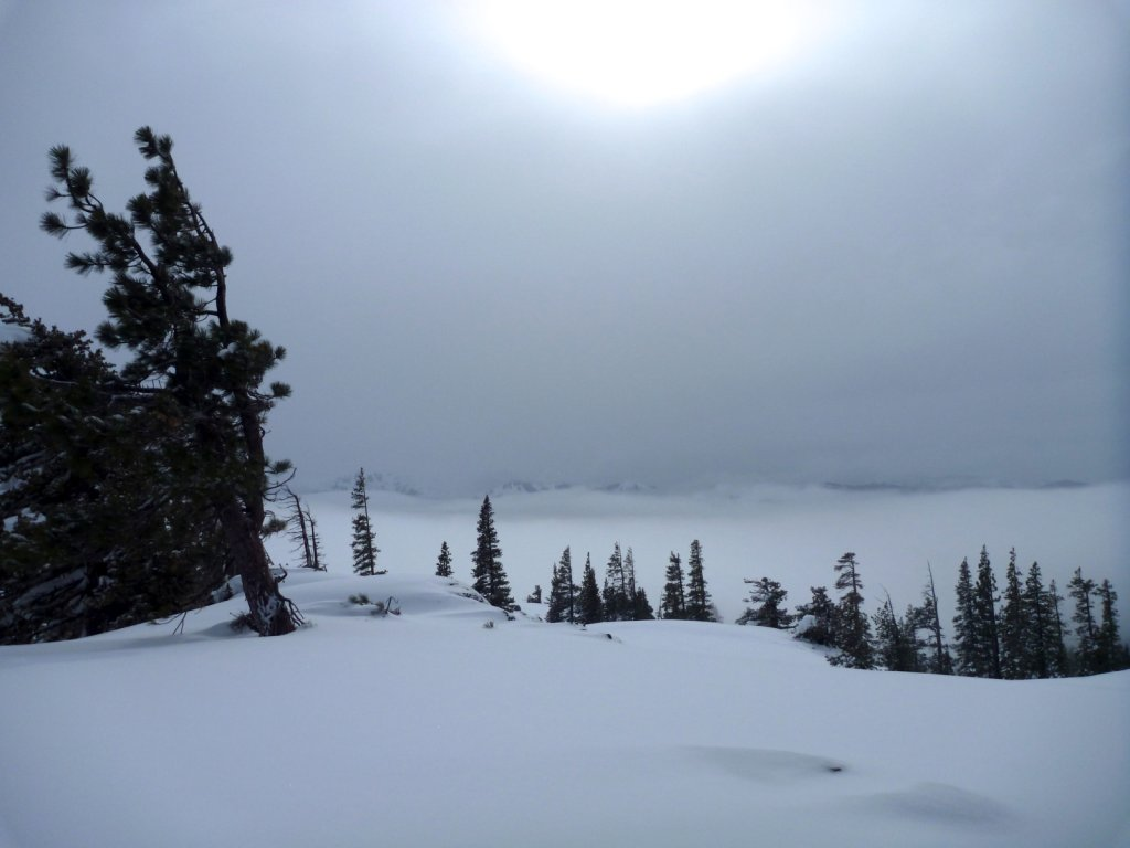 tahoe-2011-012.jpg